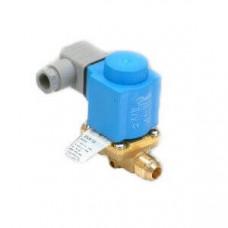 Вентиль соленоидный EVR6-4 1/2 SAE