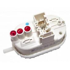 Датчик уровня воды для стиральной машины Whirlpool, PSW001WH