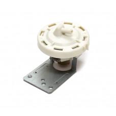 Датчик уровня воды для стиральной машины LG, 6601ER1006A