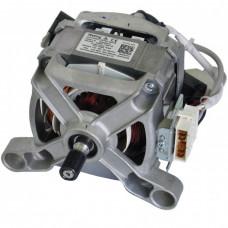 Двигатель (мотор) стиральной машины Ariston, Indesit, Whirlpool. C00288958