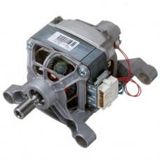 Двигатель (мотор) стиральной машины Ariston, Indesit, Whirlpool. C00145039