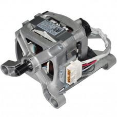 Двигатель (мотор) стиральной машины Ariston, Indesit, Whirlpool, C00302487