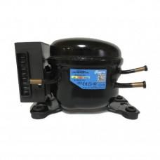 Компрессор автохолодильника QD 25 H (R-134, 44-73W. при -23,3°C.) 12/24V