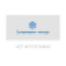 Фланец-колба под сухие тены на бойлер ELECTROLUX, GORENJE нержавейка