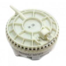 Датчик уровня воды для стиральной машины Elektrolux, Zanussi, 132364840, 132082271