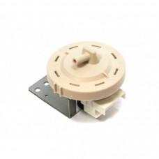 Датчик уровня воды для стиральной машины LG, 6601EN1005A, 6601EN1005J, 6601EN1006E