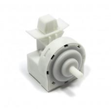 Датчик уровня воды для стиральной машины Zanussi 3792216040, PSW201ZN