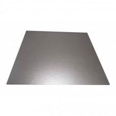 Слюда для СВЧ 300x300x0,4 mm
