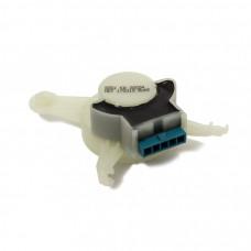 Таходатчик для стиральной машинки LG LG6501KW3002A