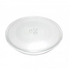 Тарелка для микроволновой печи 324 мм. LG 1B71961H, IB71961E/A