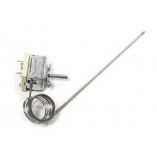 Термостат духовки 299°C - AMICA 8032828 - EGO, COK200AA