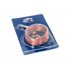 Термопара для термостата духовки универсальная L = 150 см (набор)