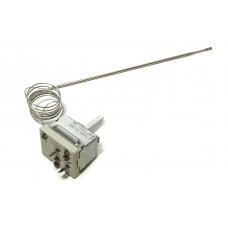 Термостат духовки 250°C EGO 55.17042.060, COK248UN