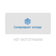 Компрессор NEK 2125 GK